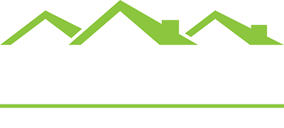 Homelet Property Footer logo